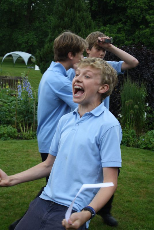 Farleigh School Thriving Co Educational Boarding And Day Prep School In Hampshire Uk For